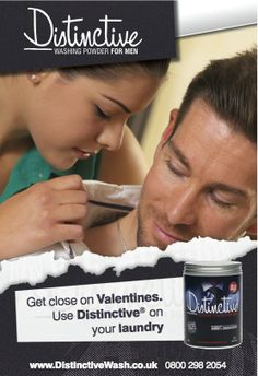 Make sure your bedding is sensual for Valentines