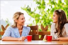 How to Talk About Money with your Pals 2015 Goals, Mental Health Treatment, Get Educated, Blog Topics, Human Mind, Real Friends, Self Help, Counseling, Life Is Good