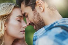 awaken your relationship with exploring your love languages: intimacy-building valentines Saving A Marriage, Save My Marriage, Christian Relationships, Relationships Love, Funny Marriage Advice, Date Outfit Summer, Relationship Facts, Meet Local Singles, Love Dating