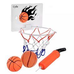 Novelty Desk Basketball Game