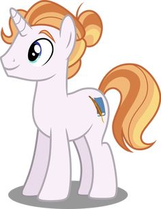 Sand Burst (OC) by DecPrincess on DeviantArt My Little Pony Boys, My Little Pony Hair, My Little Pony Poster, My Little Pony List, My Little Pony Cartoon, My Little Pony Princess, My Little Pony Characters, My Little Monster, My Little Pony Drawing