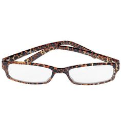 8ddd3d4e090c 505 Best Reading Glasses images in 2019