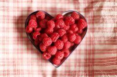 raspberry-heart