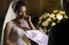 agencia de fotografia, fotógrafo, fotógrafo nier carvalho,fotografia de casamento,melhor fotografo de casamento SP,melhor fotografo de casamento campinas,fotografo de casamento,fotografo de Casamento em São Paulo,Fotografo Casamentos SP