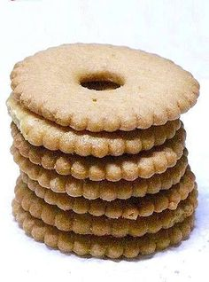 1st on The List TOP 10 10 Top Pinoy Biskwit TOP#1 M asa P odrida Older folks may remember the masa podrida as a favorite cookie. ...