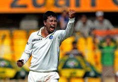 An exclusive interview with Pragyan Ojha. One of India's finest young cricketing talents. Read: http://tadpoles.in/read/hlgdmaiw/there-is-no-substitute-to-hardwork---pragyan-ojha