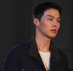 Korean Celebrities, Korean Actors, Asian Boys, Asian Men, Kdrama Actors, Hug Me, Korean Men, Handsome Boys, Boyfriend Material