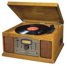 Crosley Radio CR7002AOA Radio Troubadour Turntable Paprika Review in Oak - CR700 by Crosley, http://www.amazon.com/dp/B0046MUSBY/ref=cm_sw_r_pi_dp_N4FSrb02QC6CC/191-4945627-6231761