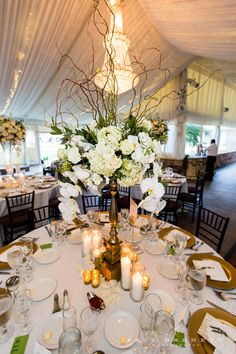 Los Willows Wedding Estate Loswillows On Pinterest