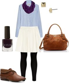 """A Change of Weather"" by mlc04536 on Polyvore"