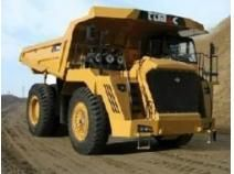 This 2016 market research report on Global Off-highway Dump Truck Sales Market is a meticulously undertaken study. Experts with proven credentials and a high standing within the research fraternity have presented an in-depth analysis of the subject matter.  Browse the full report @ http://www.orbisresearch.com/reports/index/global-off-highway-dump-truck-sales-market-2016-industry-trend-and-forecast-2021 .