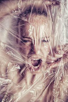 Breathless Scream