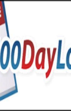 100 Day Loans Review 2016 #wattpad #random  http://www.charitiestodonate.com/100-day-loans-review-2016/