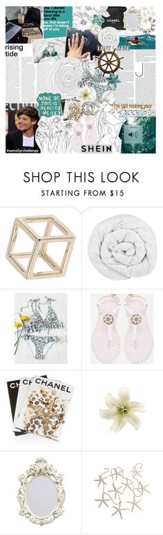 """1188 