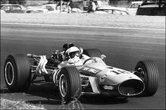 World Copyright: LAT Photographic Ref: 1840 Photo Search, F 1, Formula One, Grand Prix, Race Cars, Cool Photos, Racing, Black And White, History