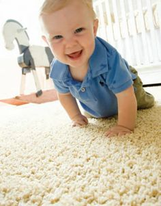 Smartstrand carpet by Mohawk, super soft, not chemically treated to repel stains, environmentally friendly.