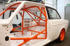 Volvo Wagon, Volvo Cars, Honda Cars, E30, Need For Speed Cars, Fiat 128, Tube Chassis, Volvo 240, Reverse Trike