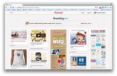 Guía de SEO en Pinterest. Cómo usar Pinterest para mejorar posiconamiento en buscadores.