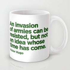 Unresistible Idea Mug by Growing Ideas - $15.00 Teacher, Canning, Mugs, My Favorite Things, Tableware, Shop, Ideas, Professor, Dinnerware