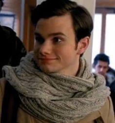 Glee inspired knitting patterns!!
