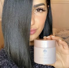 Where To Buy Nu Skin Renu Hair Mask at Discounted Price in Australia, New Zealand, UK, USA, Canada. Hair Mask At Home, Best Diy Hair Mask, Hair Mask For Damaged Hair, Hair Mask For Growth, Hair Kit, Diy Hair Care, Hair System, Monat Hair, Beauty Lounge