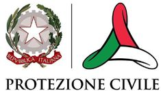Apple making 'substantial' donation to Protezione Civile in Italy — Apple World Today Volunteer Work, Save Life, Apple News, Influenza, Italy, How To Make, Italia