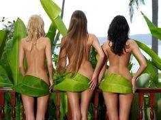 Sexy Boracay Island Philippines - Models Female Wallpaper ID 1106935 - Desktop Nexus People