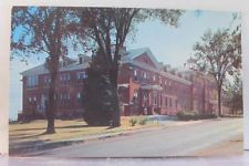 St Joseph's Hospital, Nashua, NH