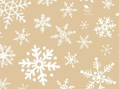FROSTED SNOWFLAKES Recycled240~20'x30' Sheets Tissue Prints (1 unit, 240 pack per unit.) ** Want additional info? Click on the image.