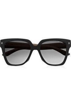 59 Best 太陽眼鏡 Sunglasses images   Sunglasses online, Sunglasses ... a4d682e433aa