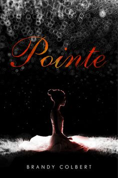 Pointe by Brandy Col