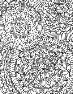 How fun would it be to put coloring pages in the workbooks/ freebies in bundles for students to do when they finish  Or it could be a word search, sudoku, word scramble etc. helps kids get excited to complete their work and then instead of getting on their phones or doing a meaningfulness task they engage in a mindful activity