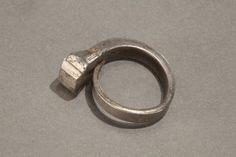 DIY Jewelry: 5 Fascinating Ways to Turn Your Hardware into Jewelry
