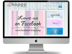 #Shoppu, as the name implies we are your one-stop shop for products catering to women, moms' babies!… Our web designing team had great time designing this aesthetically pleasing storefront for women and kids. We had poured our all designing tactics to make a robust background with highlighting UI elements at top and simple elements at bottom without missing usability and functioning of the storefront. Technologies: - #Joomla 2.5, #VirtueMart, AwoCoupon for VirtueMart