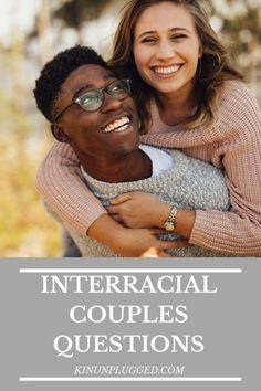 Relationship Questions, Marriage Relationship, Marriage Tips, Interracial Family, Interracial Marriage, Luke Show, Best Husband, Awesome Husband, Respect Your Elders
