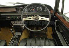 1974 Rover P6 3500S | < 379° D Ber (jap) https://de.pinterest.com/mr4261/rover-p6-p6b-tc-3500-2200-2000/