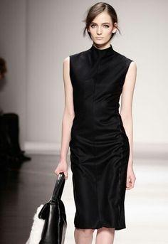 .I love this dress!