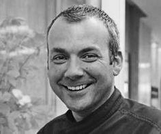 Carl Marletti - Pâtisserie Carl Marletti - www.creations-savoir-faire.com