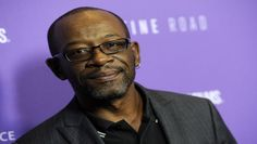 Lennie James: The Only Thing Guaranteed on 'The Walking Dead' Is That 'Everybody…
