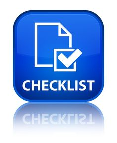 A Short Checklist Of Life's Important Documents That Should Not Go Un-noticed By Business Professionals – Paäge et Cie Personal Management Services Important Documents, Organize Your Life, Business Professional, Management, Organization, Logos, Getting Organized, Organisation, Logo