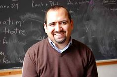 Oberlin College announced the  appointment Manuel Carballo as vice-president of admissions and financial aid on June 12. Carballo comes to Oberlin from Middlebury College where he currently serves as director of admissions.