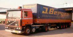Volvo Trucks, Vintage Trucks, Tilt, Cars And Motorcycles, Austria, Vehicles, Vehicle, Tools