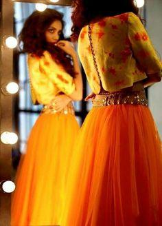 // Pakistani Bridal, Pakistani Dresses, Indian Lengha, Sexy Blouse, Indian Couture, Ethnic Fashion, Festival Wear, Indian Wear, Blouse Designs