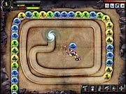 9 Dragons Charm - jocuri Aruncare, jocuri Ball