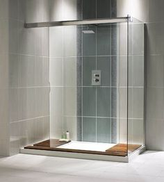 shower tray - Google Search