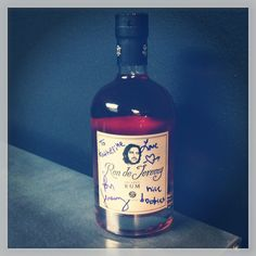Ron de Jeremy Ron, Whiskey Bottle, Crutch, Drinks, Instagram, Products, Drinking, Beverages, Drink