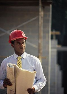 Civil engineers: some stats about this career..