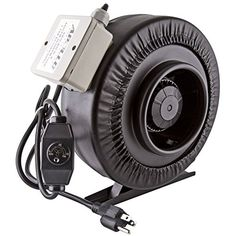 "Apollo Horticulture 6"" Inch 440 CFM Inline Duct Fan with ... http://www.amazon.com/dp/B019INGAF8/ref=cm_sw_r_pi_dp_3UGsxb0M6V5JW"
