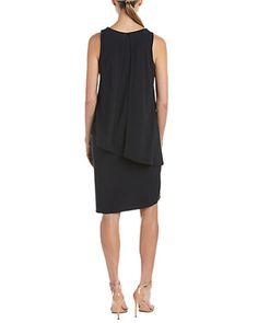 Rue La La — MEGA DRESS SALE: Casual Edition