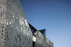 Expo - padiglione Italia - Milano - 2015